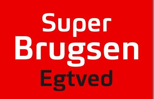 Superbrugsen A/S